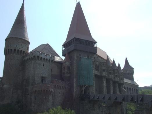 Hunedoara_castle_05