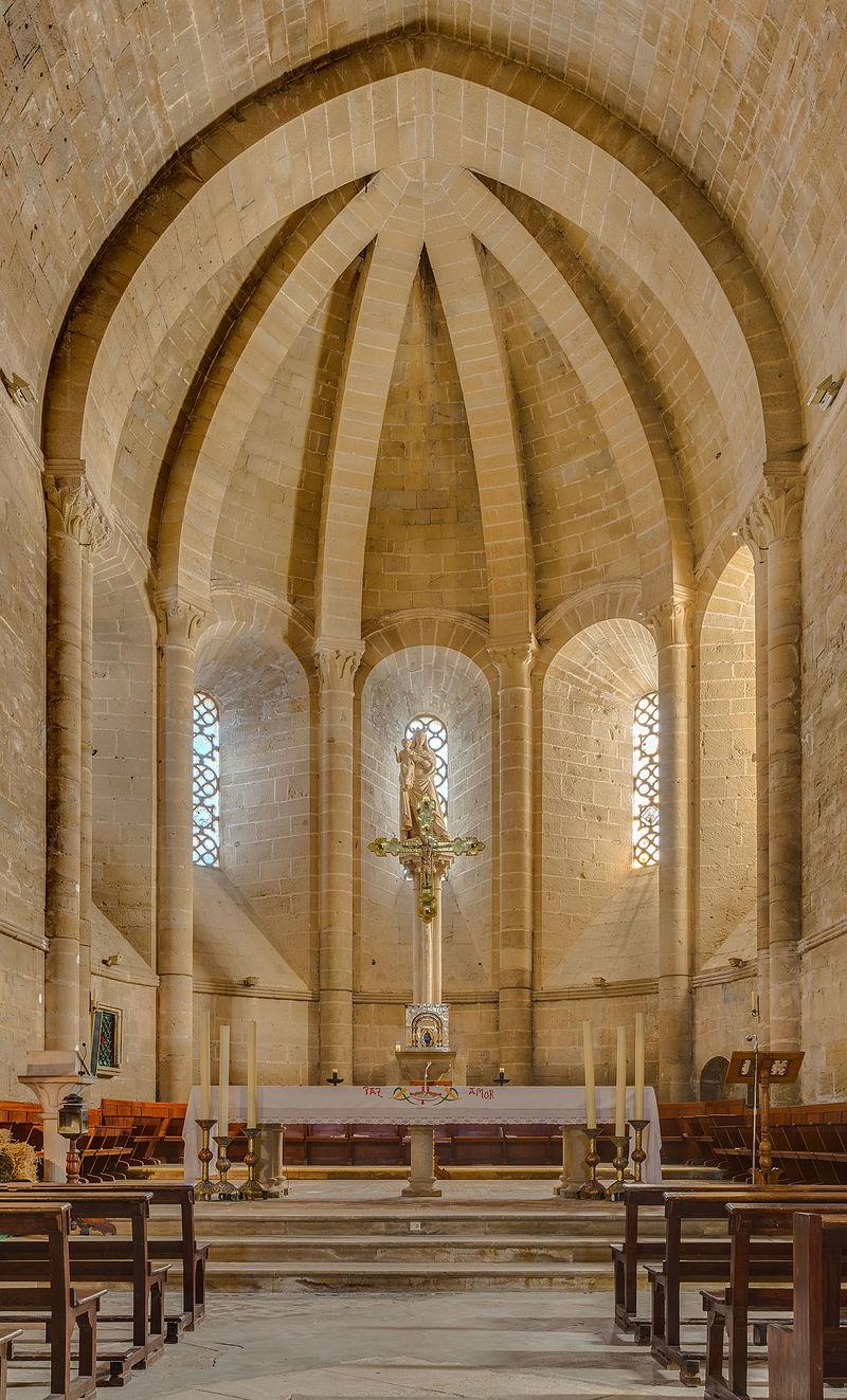 Monasterio_de_la_Oliva,_Carcastillo,_Navarra,_España,_2015-01-06,_DD_16-18_HDR