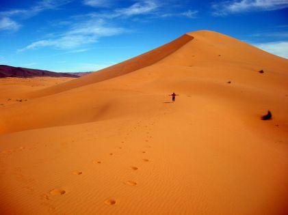 800px-Marokko_Wüste_01
