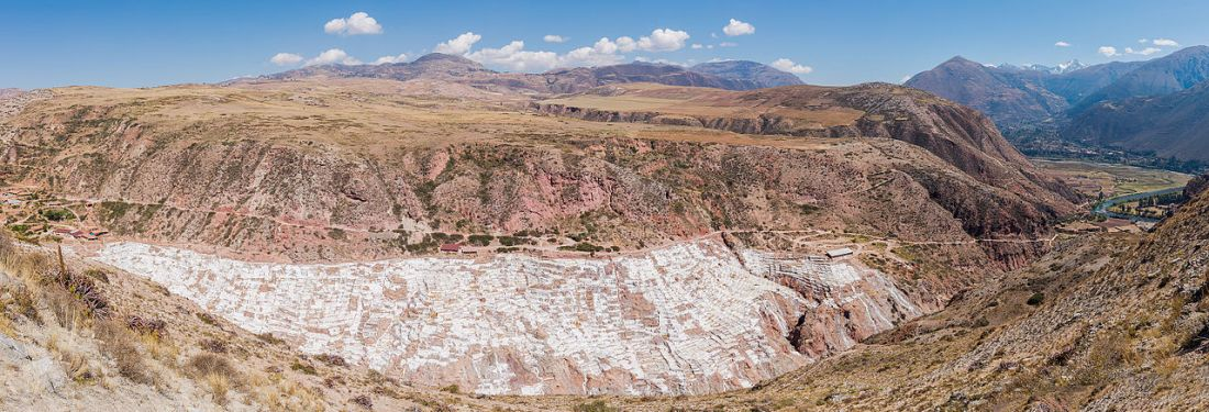 Salineras_de_Maras,_Maras,_Perú,_2015-07-30,_DD_03-07_PAN