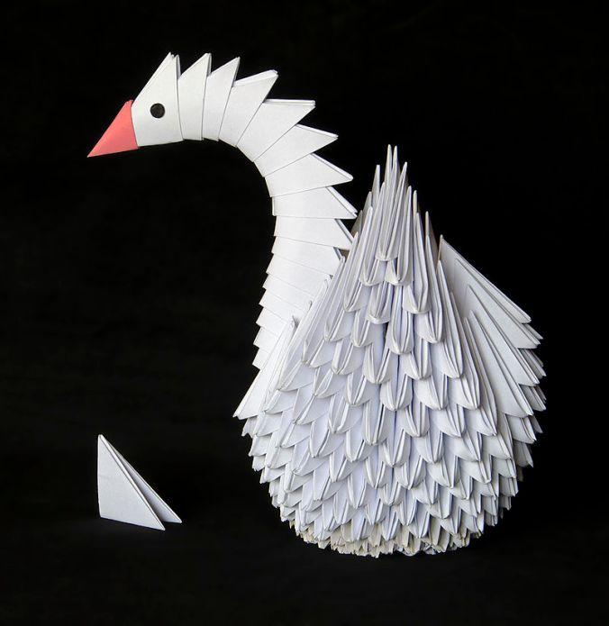 2014_origami_modulowe
