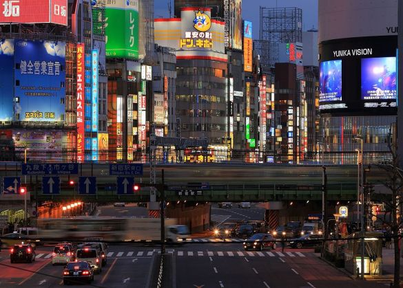 night_in_shinjuku_3