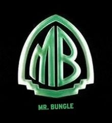 Mr_Bungle_MB