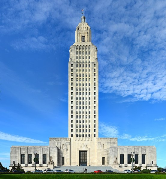 800px-Louisiana_State_Capitol_Building