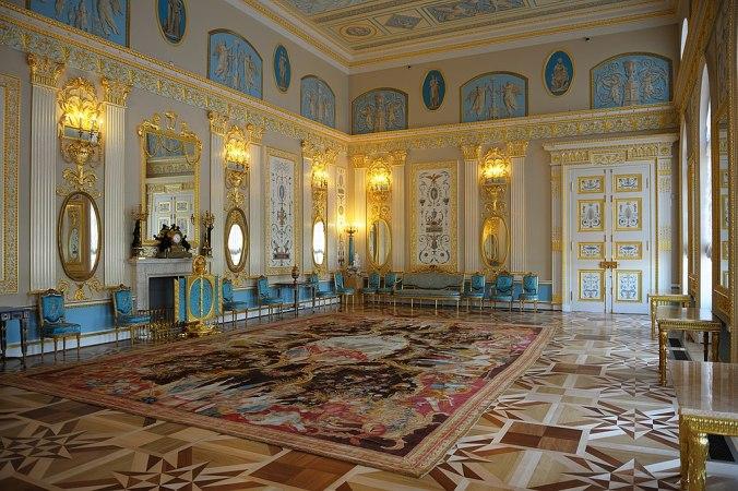 1024px-Царское-село,-Екатерининский-дворец