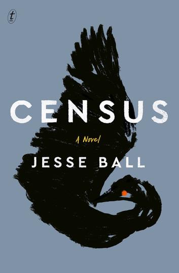 census-6