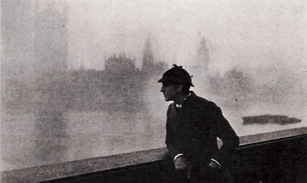 1024px-Sherlock_Holmes_(1922)_-_8